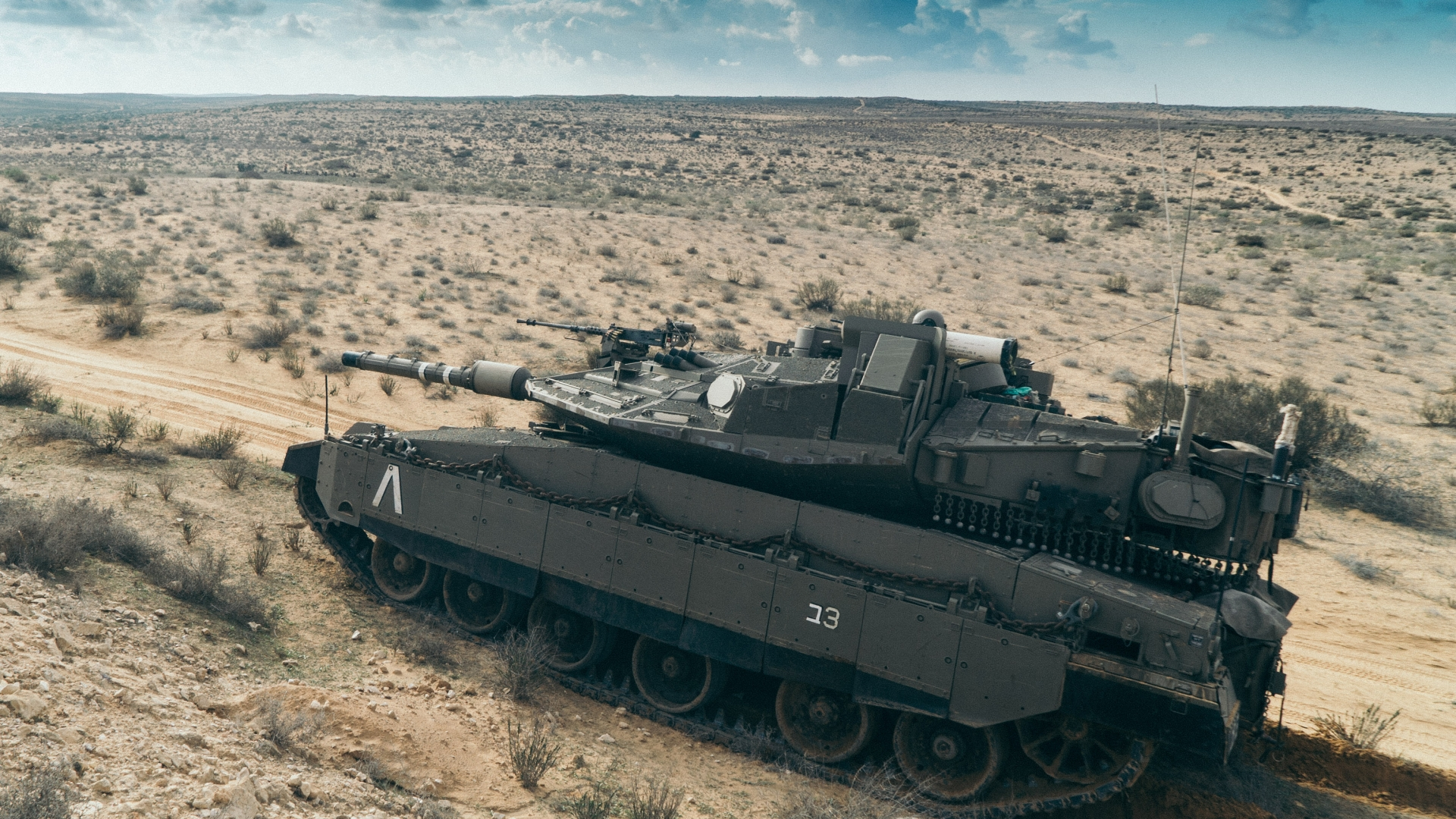 израильские танки картинки хорошо пропускает воздух