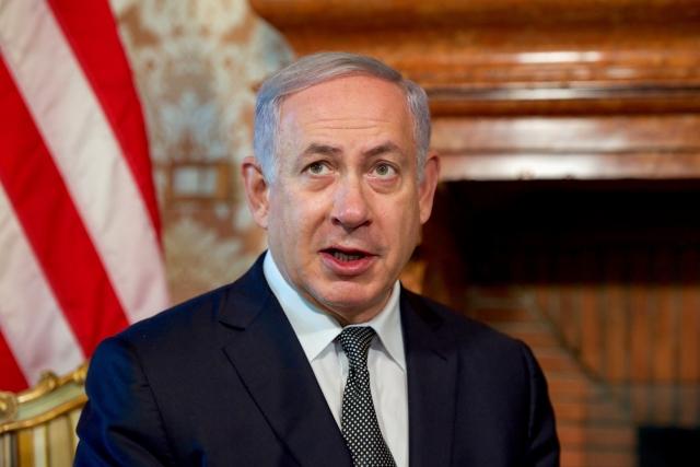 Нетаньяху: Совет по правам человека ООН – лицемеры