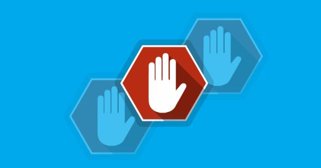 Роскомнадзор заблокировал 47«зеркал» популярных пиратских сайтов