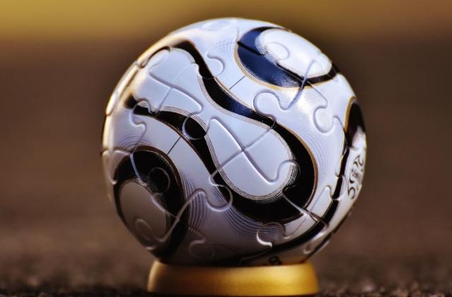 Потерпев поражение от «Торпедо», японцы были рады, что играют в еврофутбол