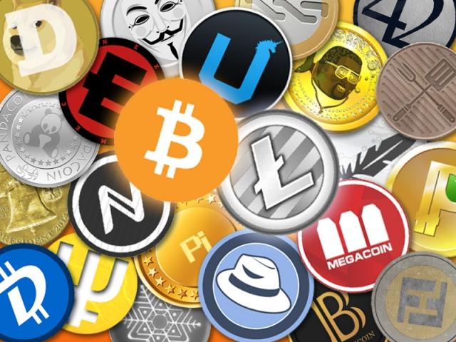 Криптовалюта Tkeycoin может занять стратегические позиции на рынке Азии