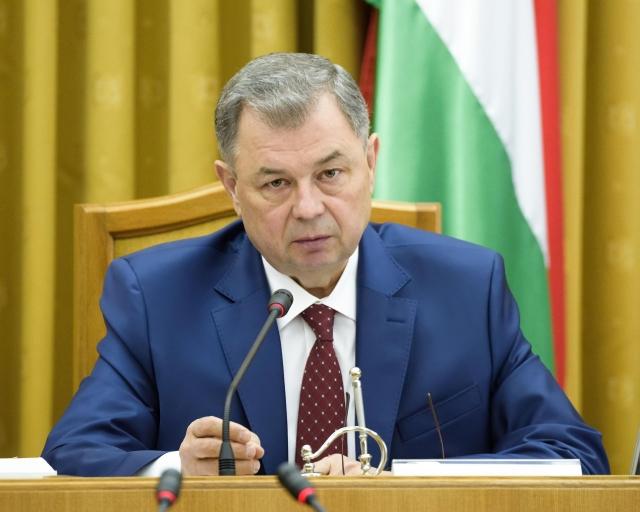 В Калужской области предлагают отменить зарплатную уравниловку
