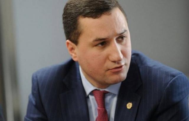 Для достижения мира Баку должен сесть за стол переговоров с НКР – Ереван