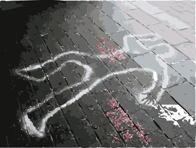 Нечеловеческая жестокость: за что убили многодетную мать на Кубани?
