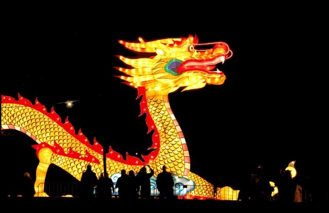 Смогут ли США остановить КНР в Юго-Восточной Азии?