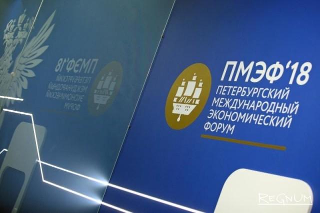 Тюменская область возглавила Национальный рейтинг регионов России