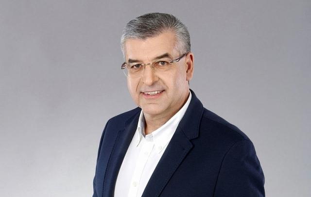 Депутат Госдумы возмутился фактом запрета Знамени Победы в Перми
