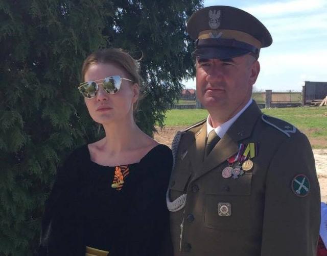 Из Польши депортирована еще одна гражданка России