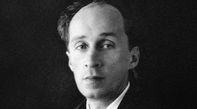 Георгий Оболдуев (муж)