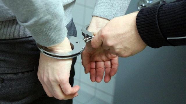В Екатеринбурге задержан следователь СКР