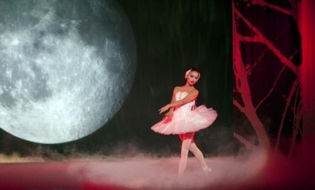 Закат пермского балета? Театр покидают сразу трое ведущих артистов