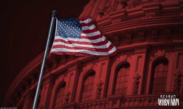 США могут стать центром мирового православия