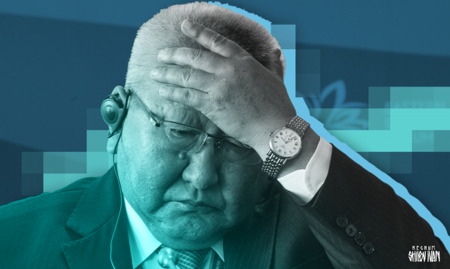 Подарки, кредиты и дыра в бюджете: чем Якутии запомнится эпоха Борисова