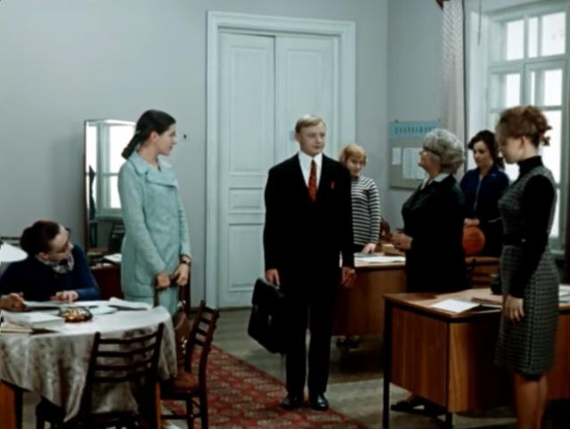 Врио губернатора Колымы Сергея Носова представили депутатам и чиновникам