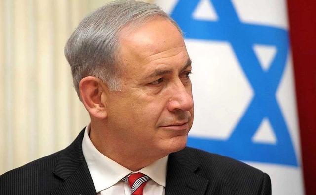 Экс-глава израильской разведки: Нетаньяху планировал напасть на Иран