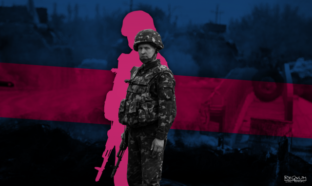 Названы условия возврата военных наблюдателей РФ в Донбасс