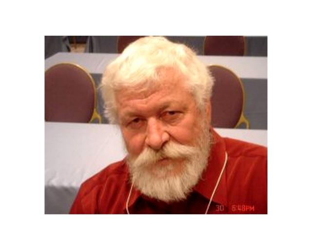 Физик-теоретик Фангиль Ахматгареевич Гареев (1939–2010), профессор, доктор физико-математических наук