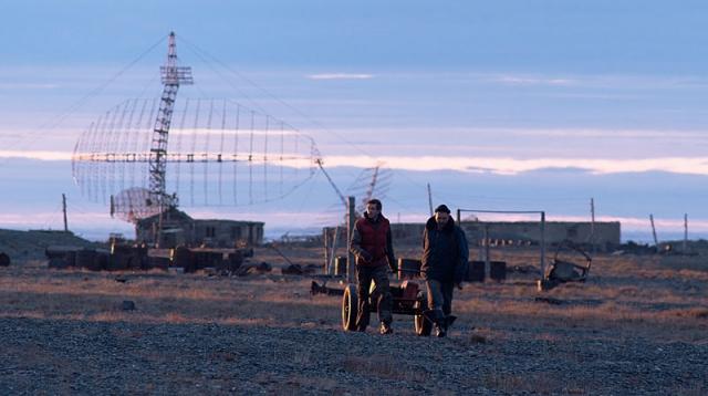 Минприроды Белоруссии построит новые метеостанции по всей стране
