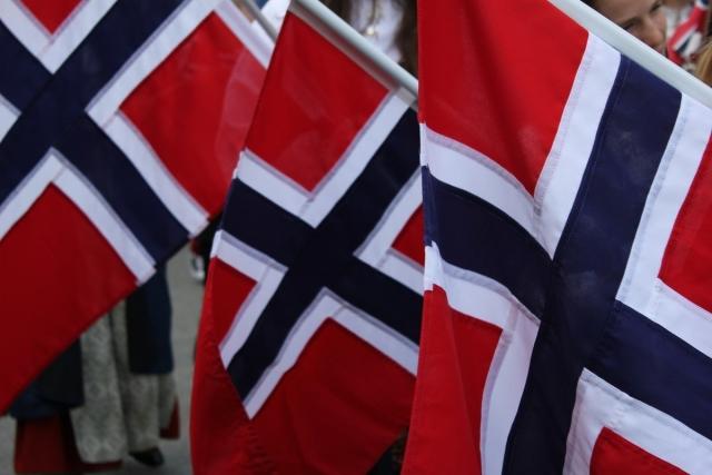 Экономика или экология – что выберет Норвегия?