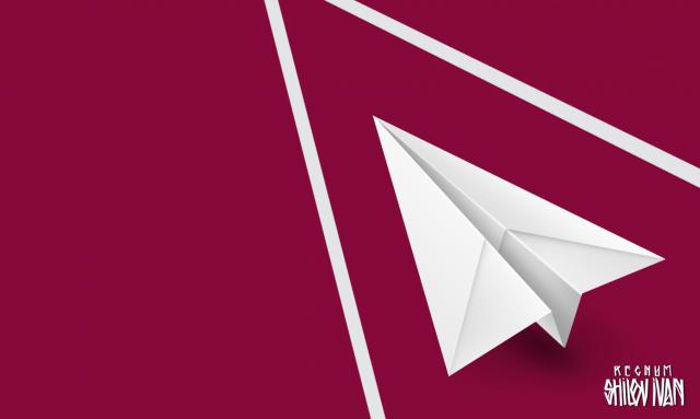 Московский суд оставил без движения иск к основателю Telegram
