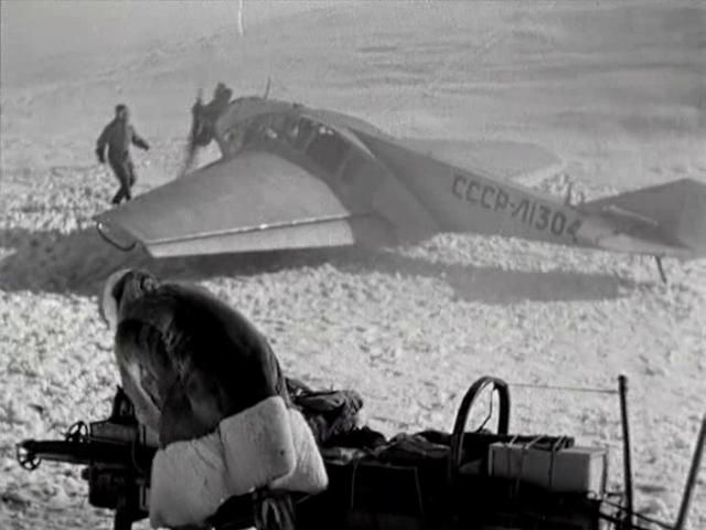 На Таймыре пройдет арктический субботник