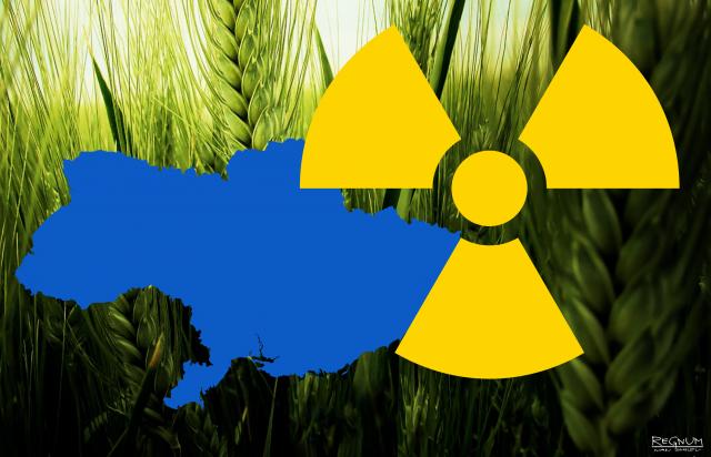 На 70% или на 100%? Новое подорожание газа на Украине приведет к катастрофе