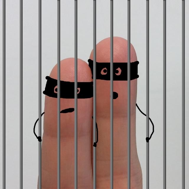 Арест главы Новомосковска: сигнал элитам и переформатирование власти?