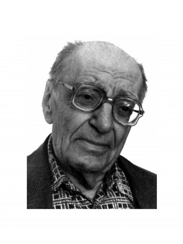 Академик Борис Владимирович Дерягин (1902−1994), получил реакцию «холодного» ядерного синтеза в 1986 году, на три года раньше Флейшмана и Понса