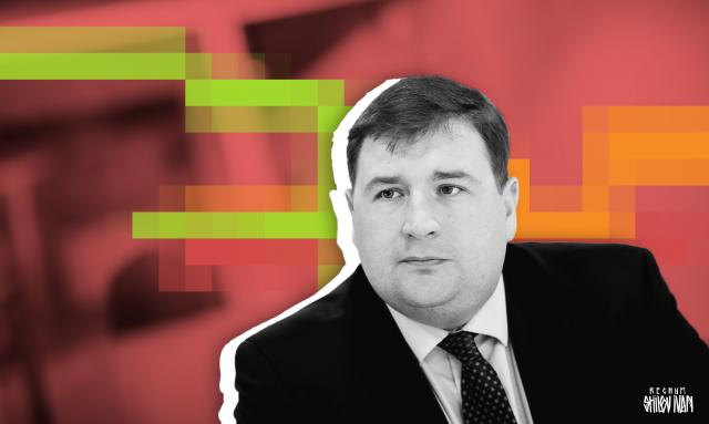 Эвтаназия василиска: в Литве разругались, кто лучший друг Росатома