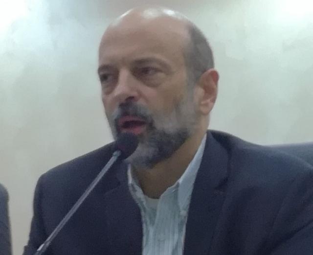 Омар Раззаз