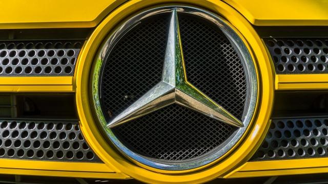 В мае в России продажи автомобилей премиум-класса выросли на 10%