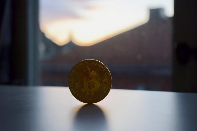 «Казахтелеком» планирует создать единые правила на рынке блокчейна