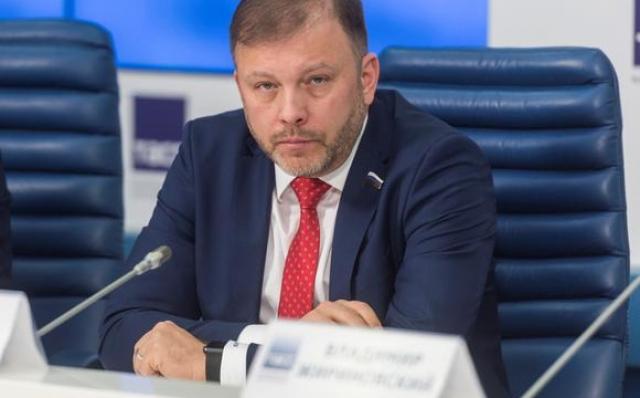 Депутат Госдумы против врио главы: кандидаты в нижегородские губернаторы