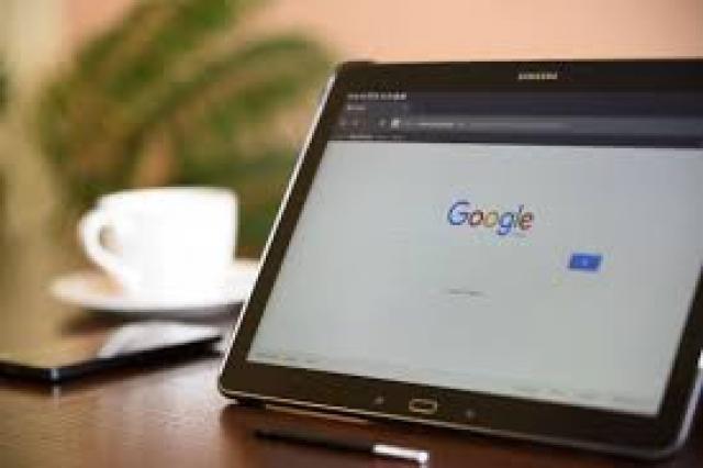 В Ярославской области интернетом пользуется 65,7% взрослого населения