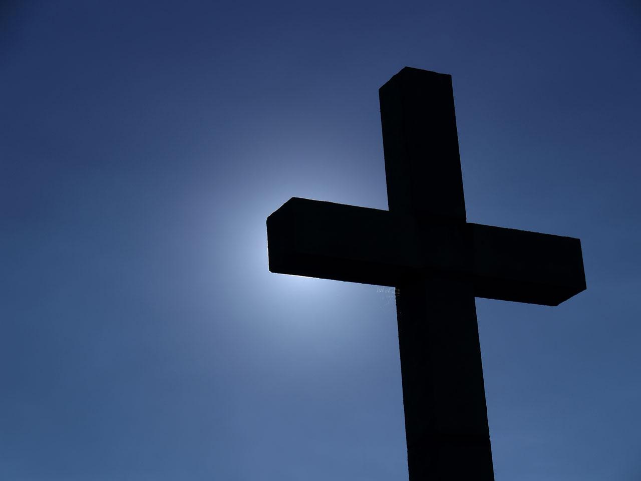 картинки всех крестов день рожденья будет