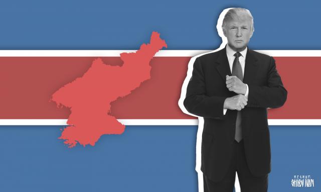 Трамп покидает саммит G7 раньше срока