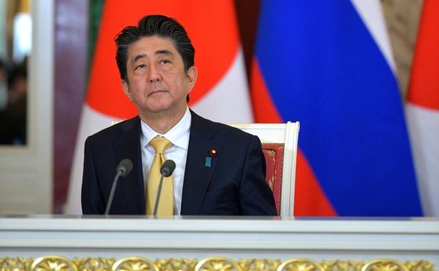 На Курилах будет быстрый интернет. МИД Японии протестует