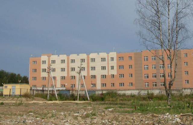 В Петербурге арестован мужчина, намеренно сбивший четырех человек