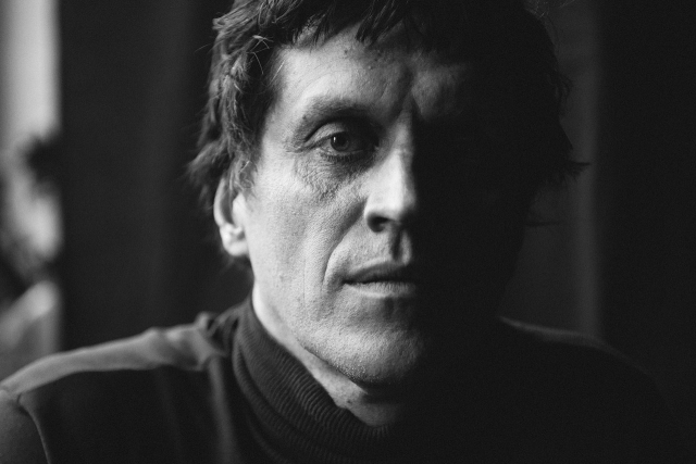 Виктор Фицнер