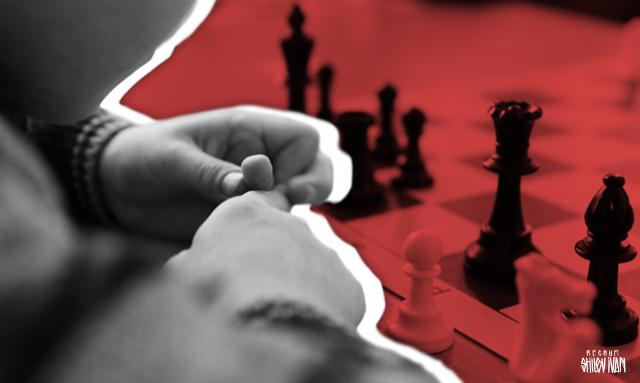 Индийские шахматистки не поедут в Иран из-за религиозных запретов