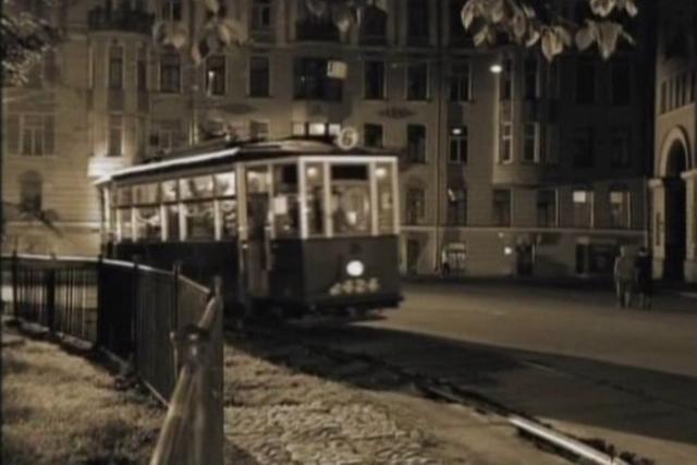 В Екатеринбурге к ЧМ-2018 ввели новый трамвайный маршрут