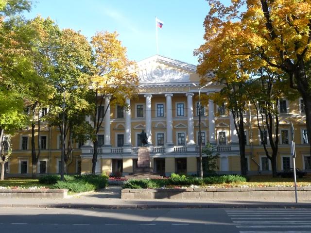 Число желающих стать губернатором Псковской области выросло до шести