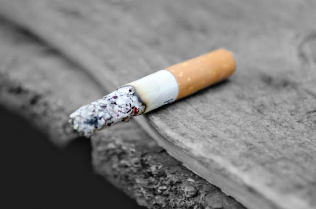 ВОЗ: Туркмения добилась значительных успехов в борьбе с курением