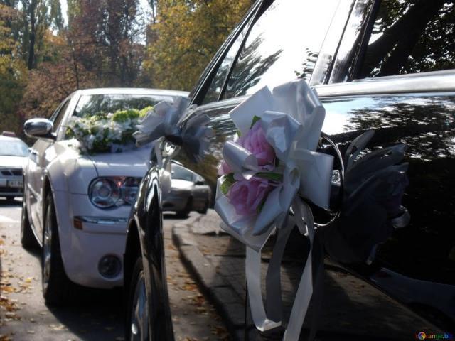 Президент Узбекистана назвал предательством срыв свадьбы от его имени