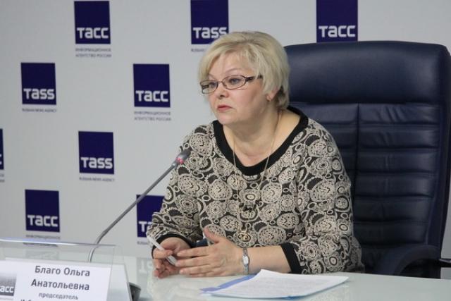 Новосибирский избирком рассказал о старте кампании по выборам губернатора