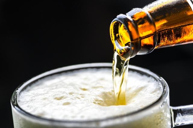 Союз пивоваров России: Роскачество вводит в заблуждение потребителей пива