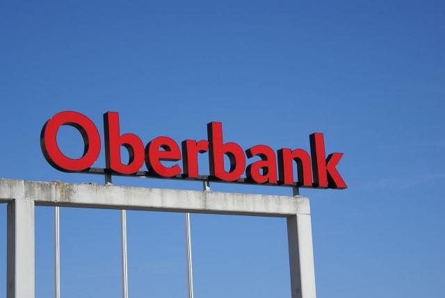 Австрийский Oberbank уходит из Ирана