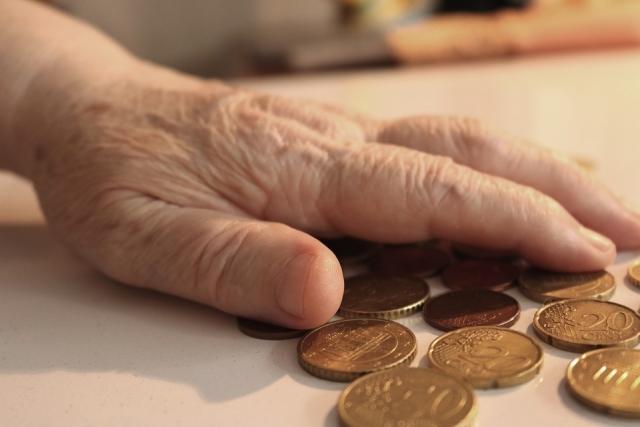 Пенсионный маневр: доводы российского правительства