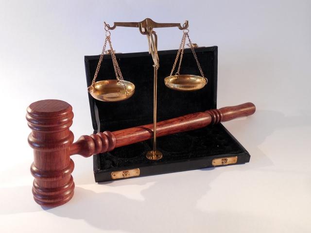 Иск на ликвидацию и застройщик «с Кипра»: дело нижегородских дольщиков