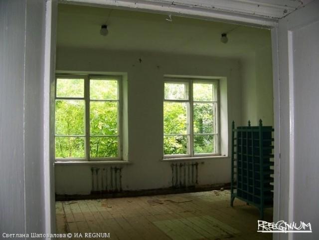 Когда Путин не указ: на Алтае только делают вид, что сохраняют школы?